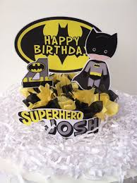 19 best canas topers images on pinterest cakes birthday cakes