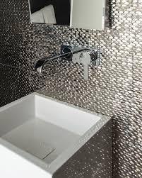black and silver bathroom ideas bathroom new black and silver bathroom tiles design ideas modern