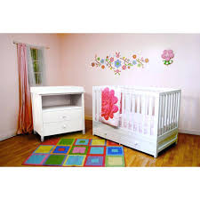 nice designing baby nursery furniture sets clearance ikea