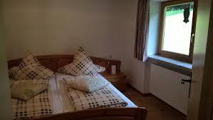 Schlafzimmer Gr E Ferienwohnung Nr 4 Für 2 Personen Mit Evtl 1 2 Kinder 60 107