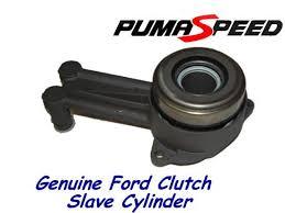 ford focus st clutch genuine ford hydraulic clutch cylinder st225 focus st225