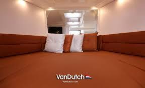 interiors photo gallery vandutch