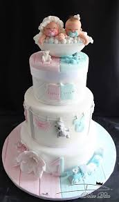 cakes for baby showers baby shower cakes with pictures and