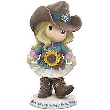 granddaughter gifts collectibles precious moments shop collectibles figurines merchandise