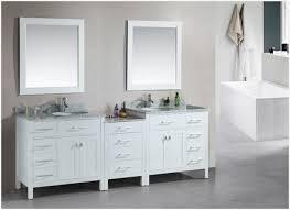 Bathroom Vanity Clearance Sink Bathroom Vanity Clearance Gregorsnell Inside Prepare