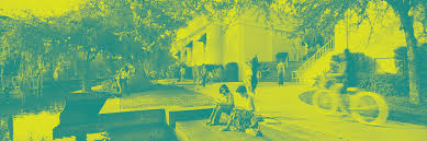 Ringling College Of Art And Design Jobs Ringling College Of Art U0026 Design Private Colleges And