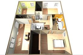 Home Design 3d App 2nd Floor by Awesome Home Design 2nd Floor Photos Decorating Design Ideas