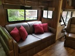 Luxury Rv Rentals Houston Tx Avon In Rv For Rent Camper Rentals Outdoorsy