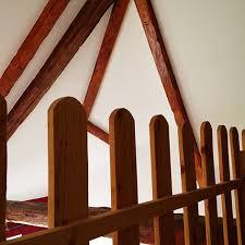 chambre d hote jausiers chambres d hôtes à jausiers près de barcelonnette