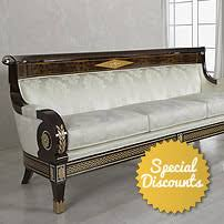 Luxury Living Room Furniture Italian Furniture Classic Italian Furniture Italian Style Living