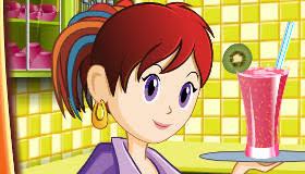 jeux 2 filles cuisine jeux de cuisine de gratuits jeux 2 filles