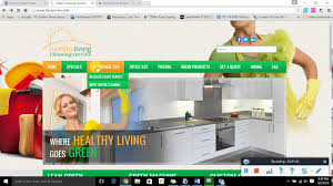 Home Quote Explorer by California Seo For Sacramento Cleaning Companies How To Beat