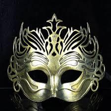 party mask 10 pcs lot new hot sale festive party supplies antique