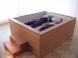 bed cool frame home design ideas for frames sale remodel 9 modern