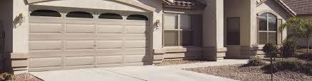 custom garage doors custom design quality overhead door
