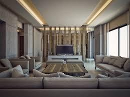 extraordinary tv wall design 68 for home interior idea with tv
