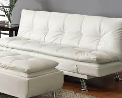 Single Armchair Bed Sofa Solsta Sleeper Sofa Ikea In Addition To Beautiful Chair