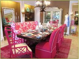 lilly pulitzer home decor photo u2013 home furniture ideas