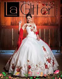 quinceanera dresses in houston tx quinceanera dress shops