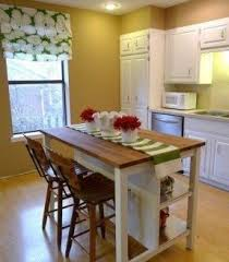 free standing islands for kitchens kitchen islands on casters foter free standing island 7