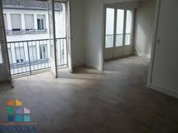 chambre à louer lorient appartement 2 chambres à louer à lorient 56100 location