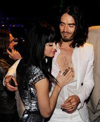 katy perry wedding dress faustine s brand katy perry and brand are
