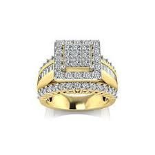 bridal gold rings engagement rings diamond engagement rings sears