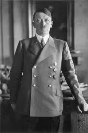 hitler kort biografi hitler og nazismens forbrydelser folkedrab dk