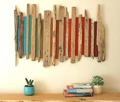 home decor for walls driftwood wall decor wall wood decor wood wall art large wall art
