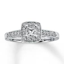 kays jewelers white gold engagement rings from kay jewelers 2 ifec ci com