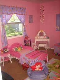 Best Bedroom Images On Pinterest Room Ideas For Girls - Ideas to decorate girls bedroom