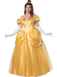 deguisement noces funebres déguisement belle princesse femme grande taille funidelia
