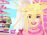 jeux gratuit de cuisine et de coiffure coiffure de folie sur jeux fille gratuit
