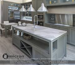 Kitchen Cabinets New Orleans by 100 Kitchen Cabinets Naples Fl Cabinet The Best Affordable