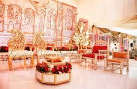 Wedding Decor Stage Decor Koogan Pillay Wedding Decor Durban