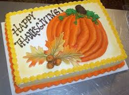 34 best thanksgiving cake inspiration images on