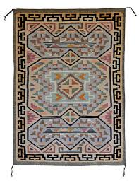 Antique Navajo Rugs For Sale Navajo Rugs Contemporary Historic U0026 Churro Collection Navajorug