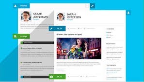 resume website template 20 creative resume website templates to improve your presence