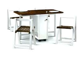 Coffee Table Converts To Dining Table Convertible Dining Tables Dining Table Coffee Table Attractive