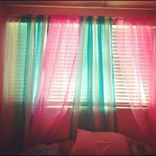 Curtains With Ribbons 18 Simple And Inexpensive Ideas To Make Your Apartment Look Great
