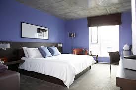 chambre pour une nuit une nuit à l hôtel châtelaine