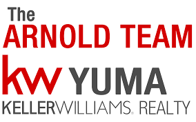 commercial real estate search arnold team at keller williams