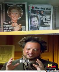 Margaret Thatcher Memes - margaret thatcher memes best collection of funny margaret thatcher
