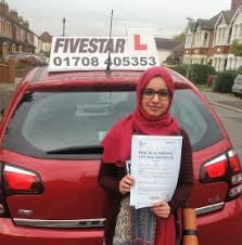 crash courses u0026 driving lessons in grays and tilbury hornchurch