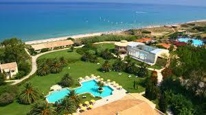 G Stige Kleine K Henzeile Korfu Urlaub U2022 Die Besten Hotels In Korfu Bei Holidaycheck