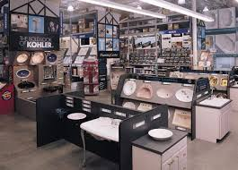 does lowes sell their kitchen displays rad reasons to shop at lowe s