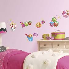 Butterfly 3d Wall Art by Bedroom Adorable Wall Graphics Nursery Wall Art Full Wall