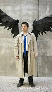 13 best fem cas cosplay images on pinterest cosplay ideas
