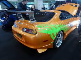 supra 2016 file osaka auto messe 2016 609 toyota supra wild speed replica