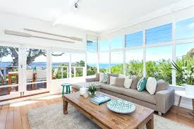home decor australia coastal home decorating saramonikaphotoblog